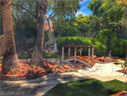 Photo of 3000 WINDY SURF Court, Las Vegas, NV 89128 (MLS # 2102156)