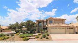 Photo of 2917 WHALERS COVE Circle, Las Vegas, NV 89117 (MLS # 2102206)