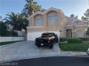 Photo of 21 LANTERN GLOW Circle, Henderson, NV 89074 (MLS # 2102323)