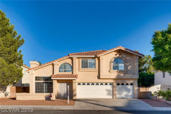 Photo of 1503 WAR PAINT Drive, Henderson, NV 89014 (MLS # 2102426)