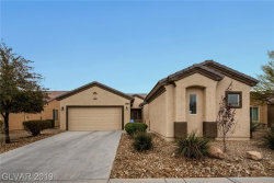 Photo of 7648 FRUIT DOVE Street, North Las Vegas, NV 89084 (MLS # 2102475)