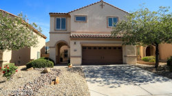 Photo of 2900 ROTHESAY Avenue, Henderson, NV 89044 (MLS # 2102509)