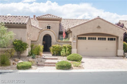 Photo of 2737 CYRANO Street, Henderson, NV 89044 (MLS # 2102714)