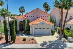 Photo of 2740 LAKECREST Drive, Las Vegas, NV 89128 (MLS # 2102815)