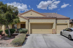 Photo of 6444 AMANDA MICHELLE Lane, Las Vegas, NV 89086 (MLS # 2102907)