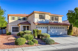 Photo of 6516 GIANT OAK Street, North Las Vegas, NV 89084 (MLS # 2103045)