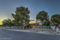 Photo of 3764 PAMA Lane, Las Vegas, NV 89120 (MLS # 2103061)