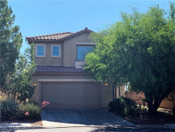 Photo of 6404 PLAYA DE CARMEN WY Way, North Las Vegas, NV 89086 (MLS # 2103344)
