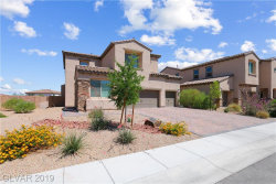 Photo of 408 Via Gigante Court, Henderson, NV 89011 (MLS # 2103403)