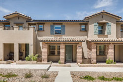 Tiny photo for 112 LOMITA HEIGHTS Drive, Las Vegas, NV 89138 (MLS # 2103748)
