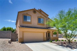 Photo of 3113 TWILIGHT HILLS Avenue, Henderson, NV 89052 (MLS # 2104037)
