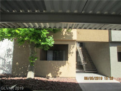 Photo of 3151 Soaring Gulls Drive, Unit 1167, Las Vegas, NV 89128 (MLS # 2104040)