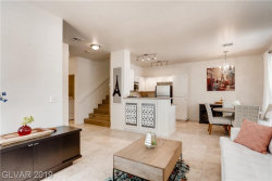 Photo of 251 South GREEN VALLEY Parkway, Unit 2014, Henderson, NV 89012 (MLS # 2104152)