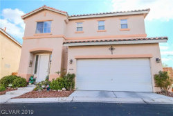 Photo of 3236 TREE BRIDGE Street, Las Vegas, NV 89129 (MLS # 2104174)
