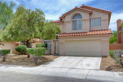Photo of 1712 MEXICAN POPPY Street, Las Vegas, NV 89128 (MLS # 2104259)