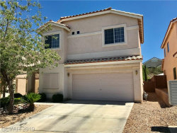 Photo of 1176 COTTONWOOD RANCH Court, Henderson, NV 89052 (MLS # 2104279)