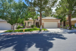 Photo of 507 CARMEL MESA Drive, Henderson, NV 89012 (MLS # 2104484)