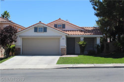 Photo of 51 TANGLEWOOD Drive, Henderson, NV 89012 (MLS # 2104525)