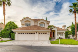 Photo of 8104 PACIFIC COVE Drive, Las Vegas, NV 89128 (MLS # 2104741)