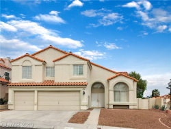 Photo of 2732 GRAFTON Court, Las Vegas, NV 89117 (MLS # 2104956)
