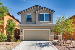 Photo of 113 CASCADE MEADOW Court, Henderson, NV 89011 (MLS # 2105157)