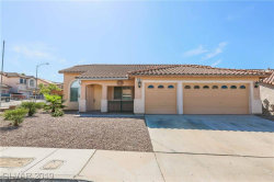 Photo of 1019 SILVER RETREAT Court, Henderson, NV 89002 (MLS # 2105186)