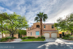 Photo of 3143 ELK CLOVER Street, Las Vegas, NV 89135 (MLS # 2105670)