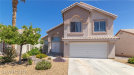 Photo of 2730 SEASONS Avenue, Henderson, NV 89074 (MLS # 2105717)
