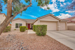 Photo of 264 MCNERNEY Drive, Henderson, NV 89012 (MLS # 2105740)