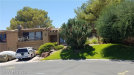 Photo of 544 TARA Court, Boulder City, NV 89005 (MLS # 2105816)