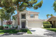 Photo of 1301 ELK RIVER Circle, Las Vegas, NV 89134 (MLS # 2105900)