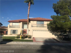 Photo of 2904 WHISPERING WIND Drive, Las Vegas, NV 89117 (MLS # 2105924)
