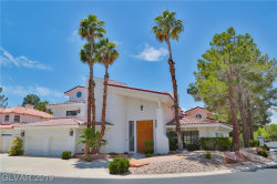 Photo of 43 GULF STREAM Court, Las Vegas, NV 89113 (MLS # 2106053)
