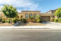 Photo of 9311 BRONZE RIVER Avenue, Las Vegas, NV 89149 (MLS # 2106110)