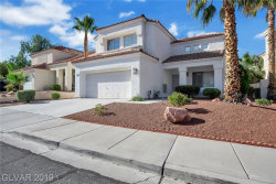 Photo of 9752 Horse Back Circle, Las Vegas, NV 89103 (MLS # 2106268)