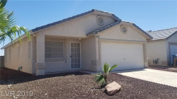 Photo of 8271 BROWARD Lane, Las Vegas, NV 89147 (MLS # 2106420)