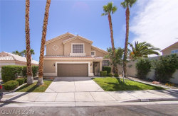 Photo of 3016 GULF BREEZE Drive, Las Vegas, NV 89128 (MLS # 2106628)