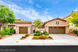Photo of 2014 COUNTRY COVE Court, Las Vegas, NV 89135 (MLS # 2106633)