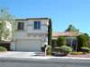 Photo of 2532 WELLWORTH Avenue, Henderson, NV 89074 (MLS # 2106743)