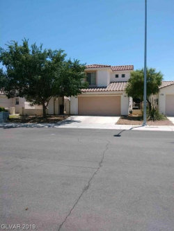Photo of 7729 SUBLIMITY Avenue, Las Vegas, NV 89131 (MLS # 2106750)