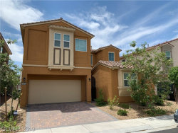Photo of 6975 LILAC CLOUDS Court, Las Vegas, NV 89142 (MLS # 2106761)