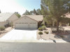 Photo of 5412 BRAEMAR Drive, Las Vegas, NV 89130 (MLS # 2106822)