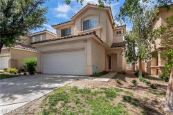 Photo of 1838 THUNDER MOUNTAIN Drive, Henderson, NV 89012 (MLS # 2106844)