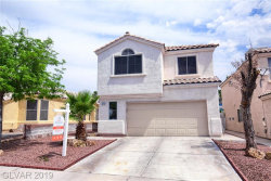 Photo of 7216 OLD MISSION Drive, Las Vegas, NV 89128 (MLS # 2106918)