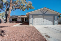 Photo of 6476 LORI Court, Las Vegas, NV 89103 (MLS # 2106963)