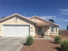Photo of 1398 SUN PILLARS Avenue, Henderson, NV 89014 (MLS # 2107010)