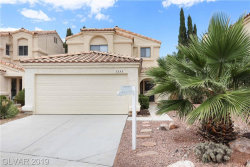 Photo of 2808 WILLOW WIND Court, Las Vegas, NV 89117 (MLS # 2107100)