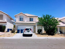 Photo of 7936 Bridgefield Lane, Las Vegas, NV 89147 (MLS # 2107122)