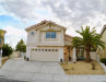 Photo of 5 BISHOPSGATE Terrace, Henderson, NV 89074 (MLS # 2107124)