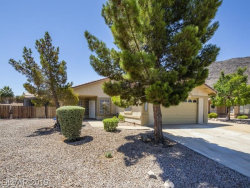 Photo of 181 LEMONGOLD Street, Henderson, NV 89012 (MLS # 2107298)